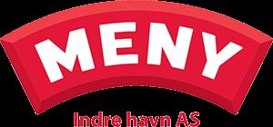 Logo - Meny Indre Havn AS