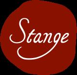 Logo - Stange Gårdsprodukter