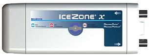 IceZone
