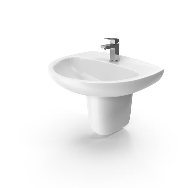 vask-hvit-sømløs