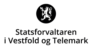 Statsforvaltaren i Vestfold og Telemark