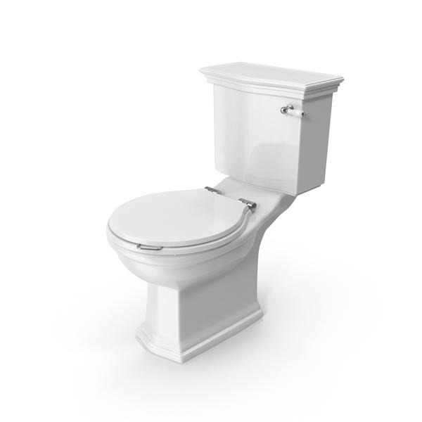 toalett-hvit-sømløs