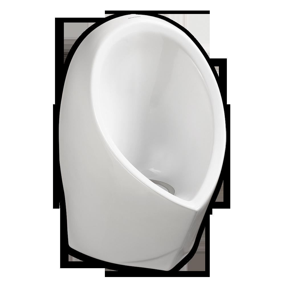 urinal-hvit-sømløs