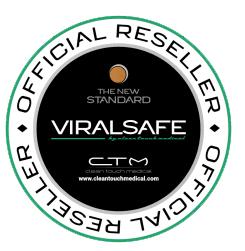 ViralSafe