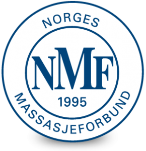NMF - Norges massasjeforbund