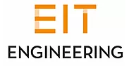 EIT Engineering