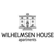 Wilhelmsen House Apartments